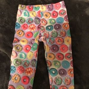 Other - Donut pants 3T